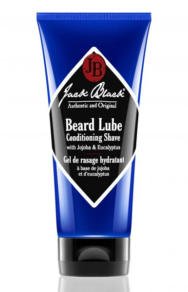 beard-lube-conditioning-shave-jack-black-sprezstyles-mensgrooming