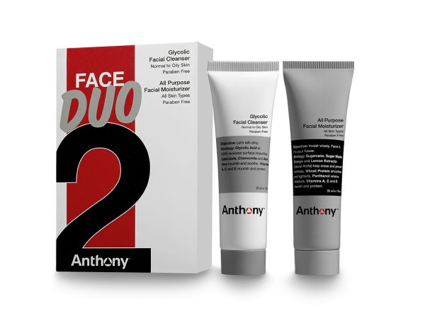 face-duo-anthony-sprezstyle-mensgrooming