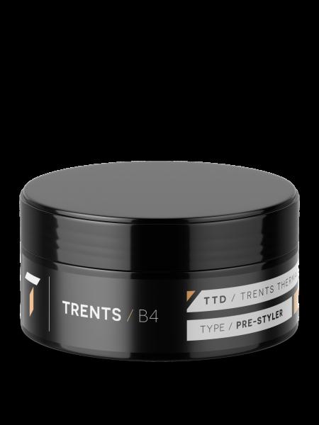 Trents B4 - Pre Styler 100g