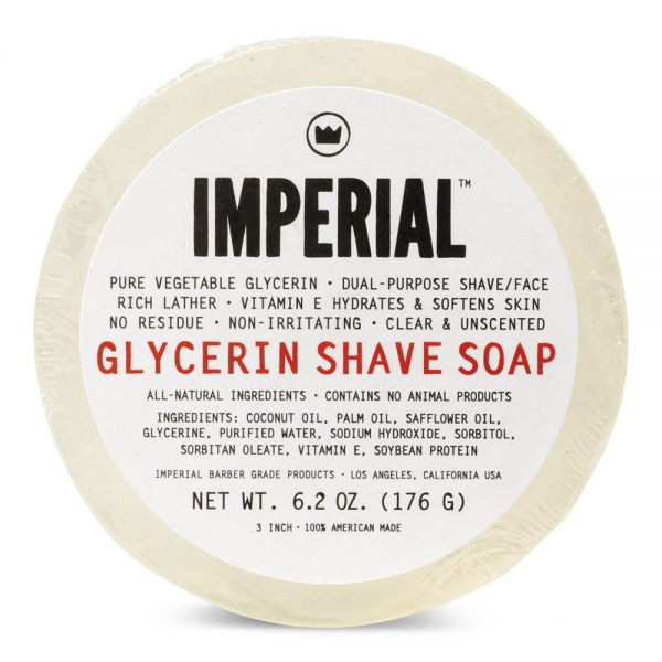 glycerin-shave-soap-imperial-barber-sprezstyle-mensgrooming