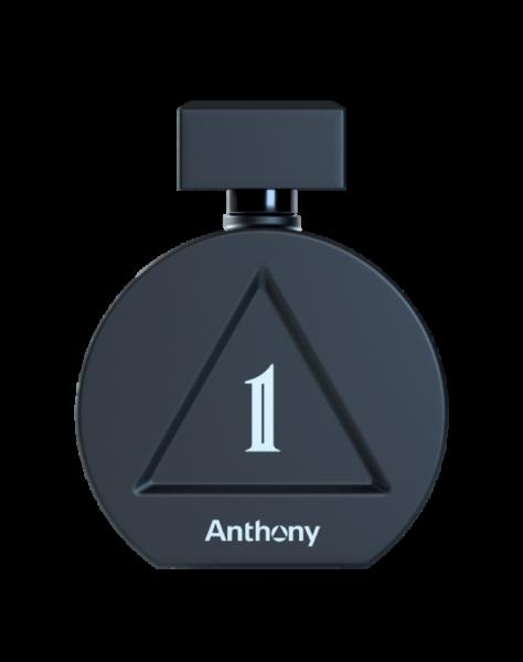 Anthony 1 Eau de Parfum 100ml
