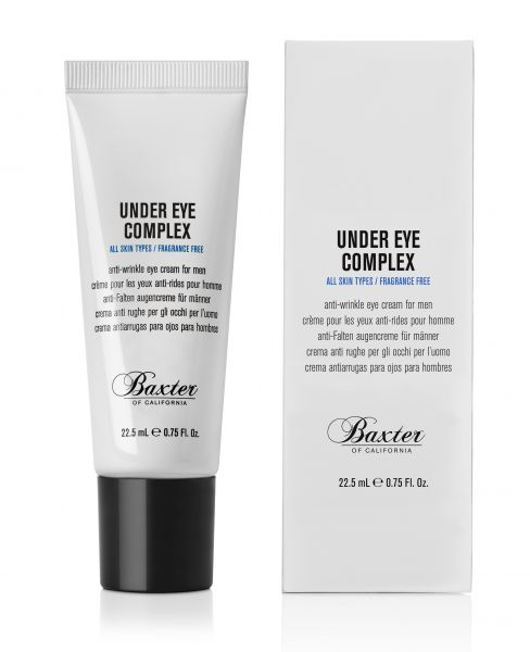 Baxter of California Under Eye Complex 22,5ml - Augenpflege