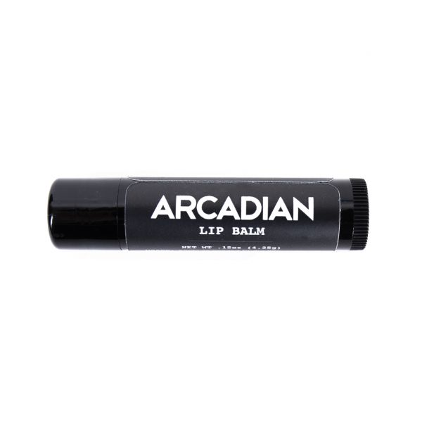 Arcadian Lip Balm 4,25g