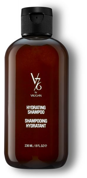 hydrating-shampoo-v76-by-vaughn-sprezstyle-mensgrooming