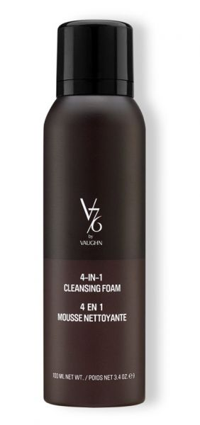 4-i-1-cleansing-foam