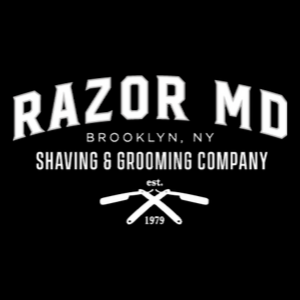 Razor MD