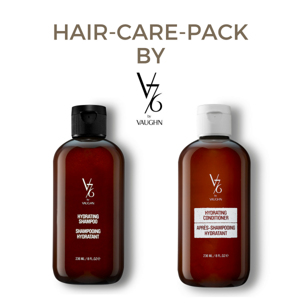 shampoo-conditioner-pack-by-v76-by-vaughn-sprezstyles-mensgrooming