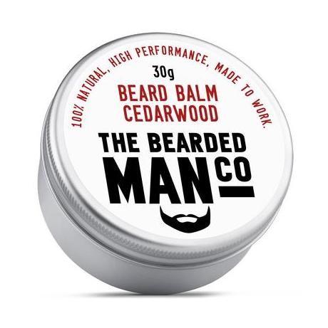 bartbalsam-cedarwood-the-bearded-man-company-sprezstyle-mensgrooming