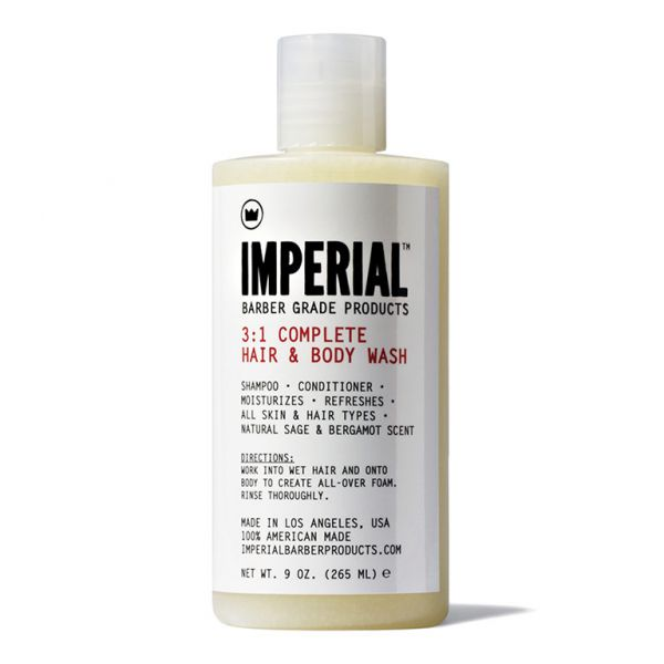 3-1-hair-body-wash-imperial-barber-sprezstyle-mensgrooming