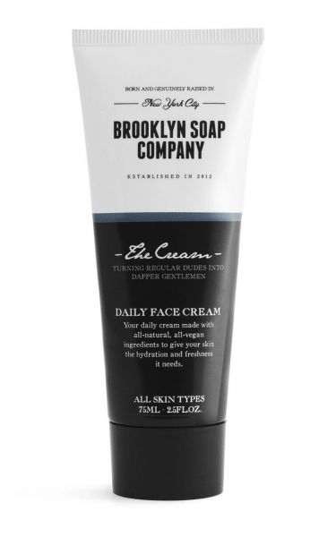 the-cream-gesichtscreme-brooklyn-soap-company-sprezstyle-mensgrooming