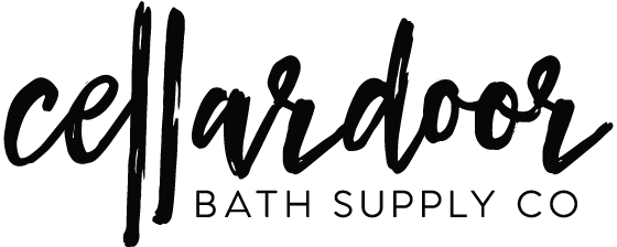 Cellardoor Bath Supply Co.