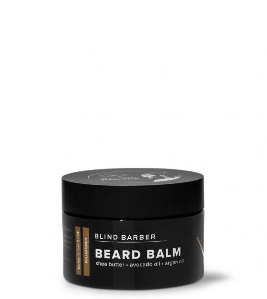 Blind Barber Bryce Harper Beard Balm 45ml - Bartbalsam