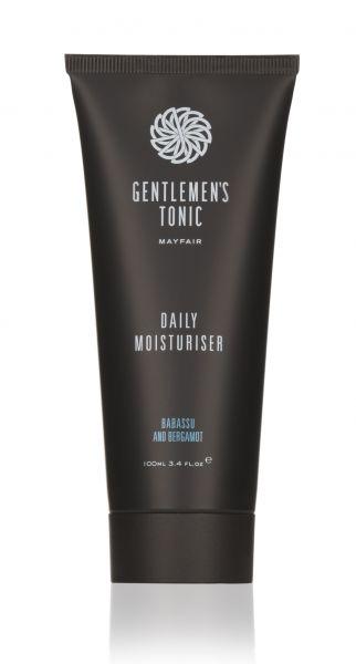 daily-moisturiser-gentlemens-tonic-sprezstyle-mensgrooming