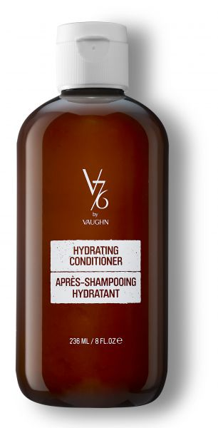 hydrating-conditioner-v76-by-vaughn-sprezstyle-mensgrooming