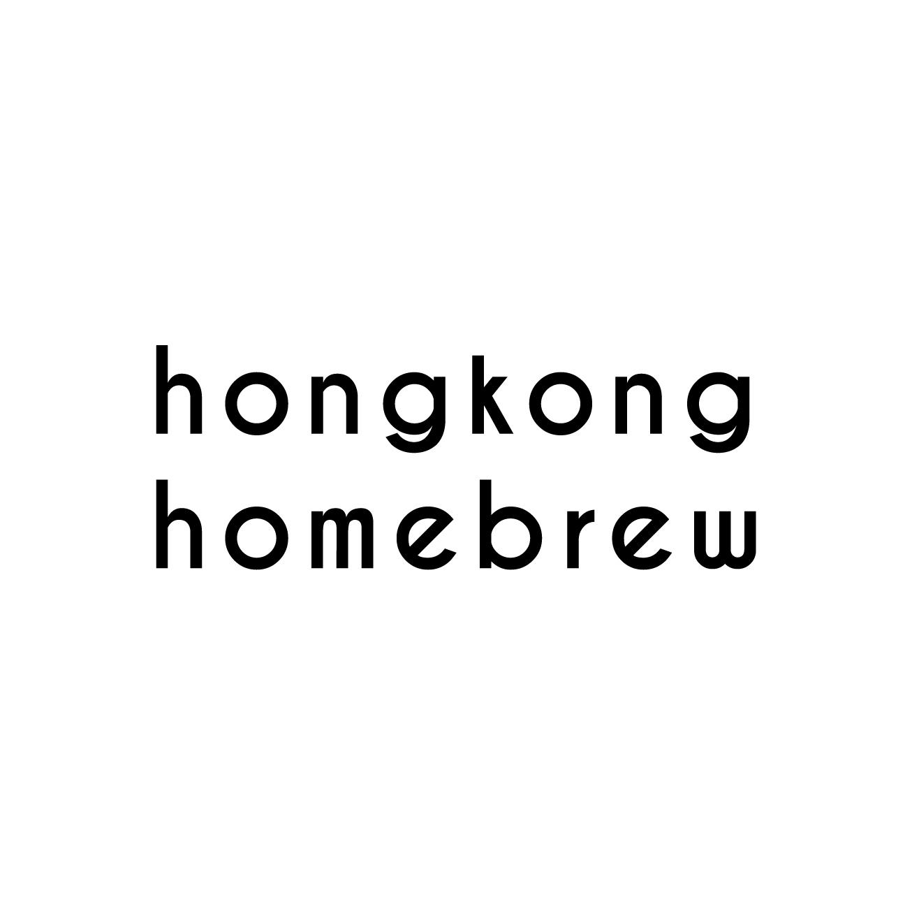 hongkong homebrew
