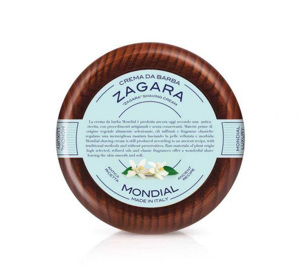zagara-shaving-cream-mondial-sprezstyle-mensgrooming