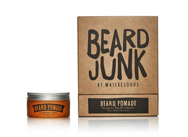 beard-pomade-waterclouds-sprezstyle-mensgrooming