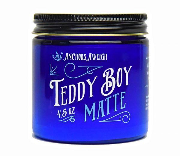 teddy-boy-matte-anchors-sprezstyle-mensgrooming