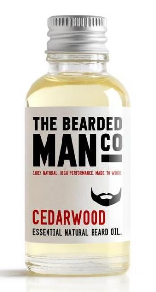 bartöl-cedarwood-the-bearded-man-company-sprezstyle-mensgrooming