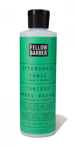 aftershave-tonic-fellow-barber-sprezstyle-mensgrooming
