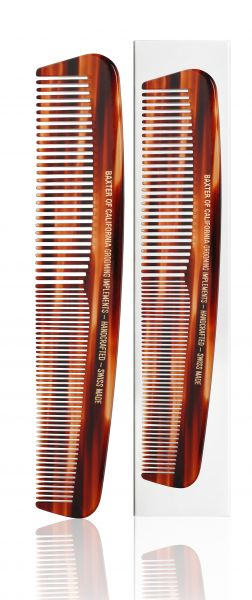 large-comb-großer-kamm-baxster-of-california-sprezstyle-mensgrooming