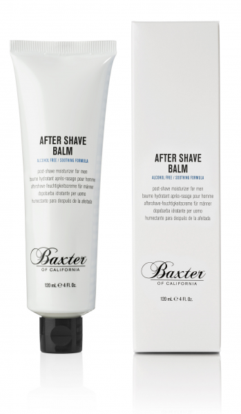 after-shave-balm-baxster-of-california-sprezstyle-mensgrooming