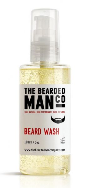 beard-wash-bart-the-bearded-man-company-sprezstyle-mensgrooming