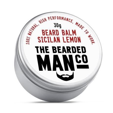 bartbalsam-sicilian-lemon-the-bearded-man-company-sprezstyle-mensgrooming