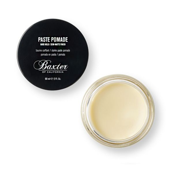 paste-pomade-baxster-of-california-sprezstyle-mensgrooming