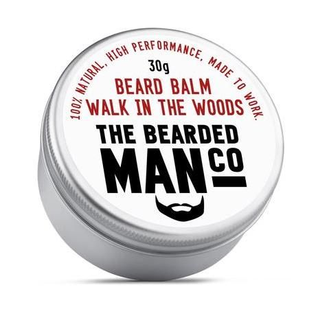 bartbalsam-walk-in-the-woods-the-bearded-man-company-sprezstyle-mensgrooming