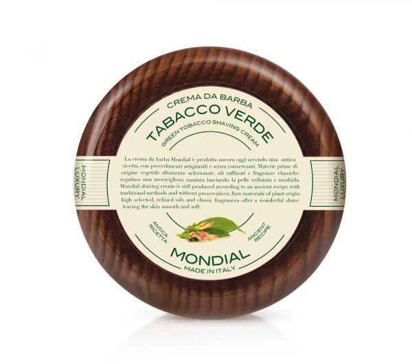 green-tobacco-shaving-cream-mondial-sprezstyle-mensgrooming