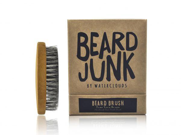 beard-brush-waterclouds-sprezstyle-mensgrooming