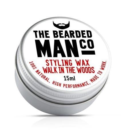 bartwachs-walk-in-the-woods-the-bearded-man-company-sprezstyle-mensgrooming