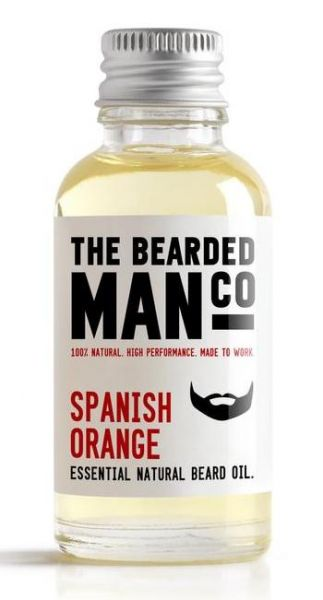 bartöl-spanisj-orange-the-bearded-man-company-sprezstyle-mensgrooming