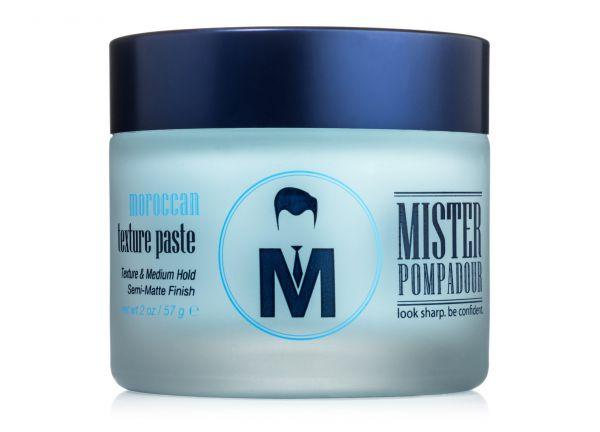 moroccan-texture-paste-mister-pompadour-sprezstyle-mensgrooming