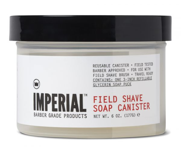 field-shave-soap-canister-imperial-barber-sprezstyle-mensgrooming
