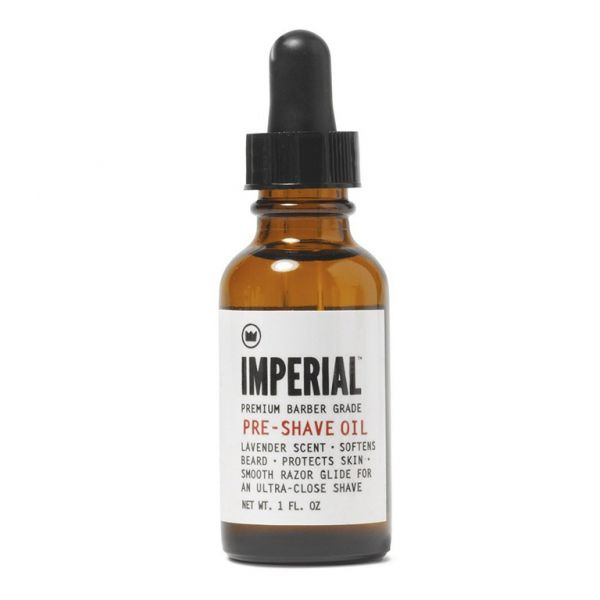 preshave-oil-imperial-barber-sprezstyle-mensgrooming
