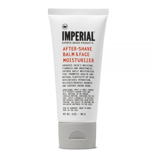 after-shave-balm-face-moisturizer-imperial-barber-sprezstyle-mensgrooming