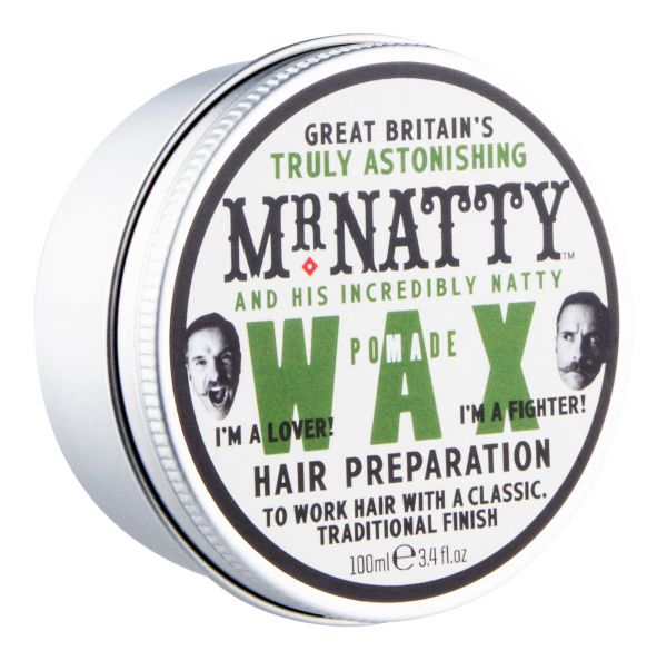 pomade-wax-mr-natty-sprezstyle-mensgrooming