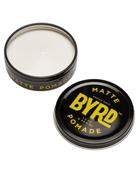 matte-pomade-byrd-sprezstyle-mensgrooming
