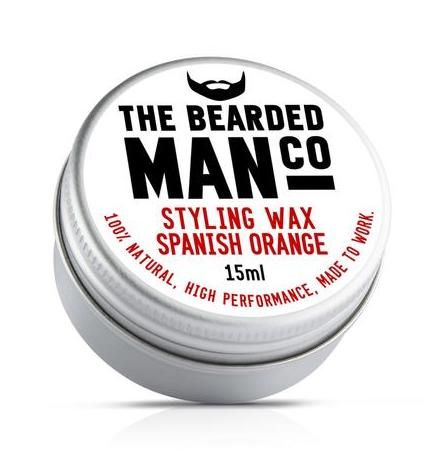 bartwachs-spanish-orange-the-bearded-man-company-sprezstyle-mensgrooming