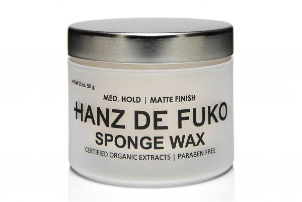 sponge-wax-Hanz-de-Fuko-Sprezstyle-mensgrooming