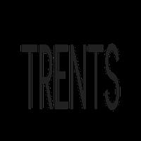 Trents