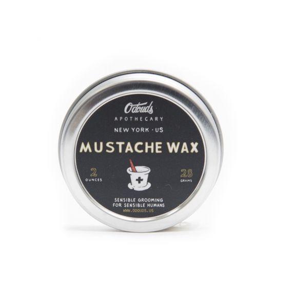 O'Douds Mustache Wax 28g