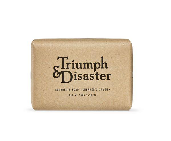 shearers-soap-seifenstück-mit-mohn-triumph-disaster-sprezstyle-mensgrooming