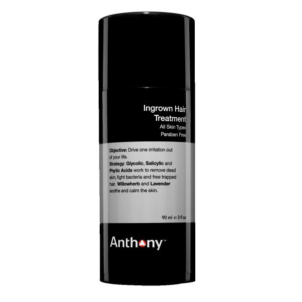 ingrown-hair-treatment-anthony-sprezstyle-mensgrooming