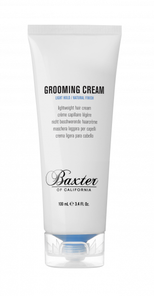 grooming-cream-haar-styling-creme-baxster-of-california-sprezstyle-mensgrooming