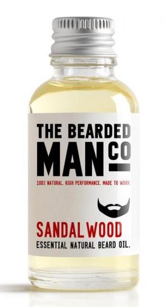 bartöl-sandlewood-the-bearded-man-company-sprezstyle-mensgrooming