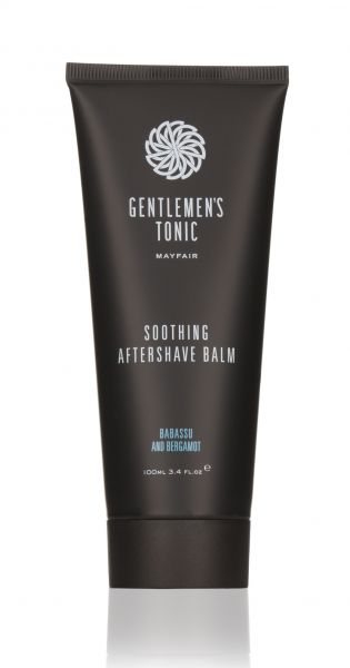 soothing-aftershave-balm-gentlemens-tonic-sprezstyle-mensgrooming