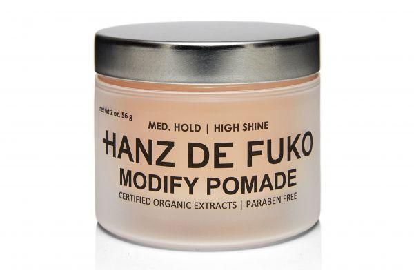modify-pomade-Hanz-de-Fuko-Sprezstyle-mensgrooming